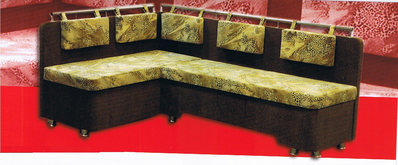 Мебель Распродажа Диванов В Санкт-Петербурге