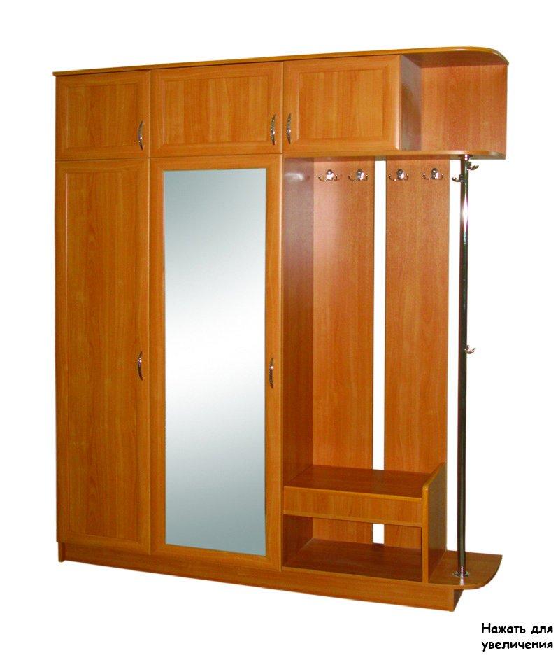 трюмо трельяж туалетный столик с зеркалом в петрозаводске