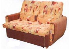 Диван Бася Поролоновый ( Самый дешевый диван )