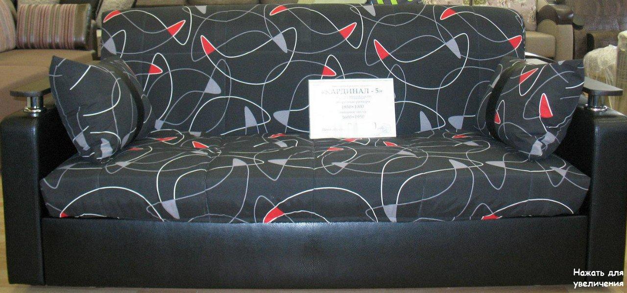 Что такое ппу в диване