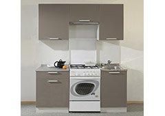 Кухня С-170