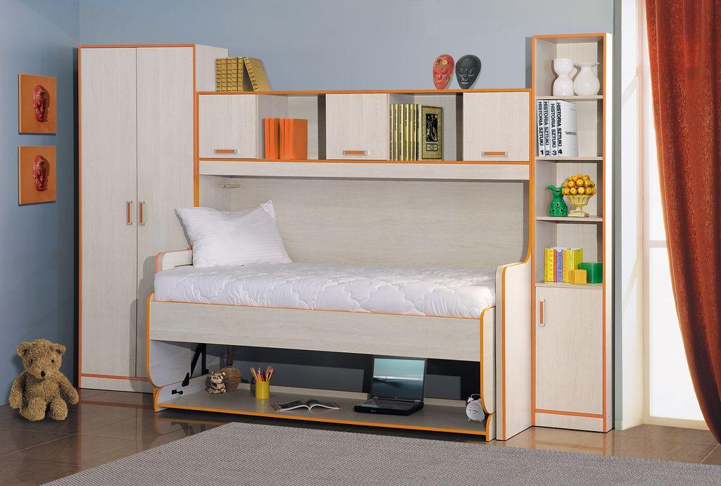 одеть стол кровать поворотная мебелионика отзывы Favorites Add