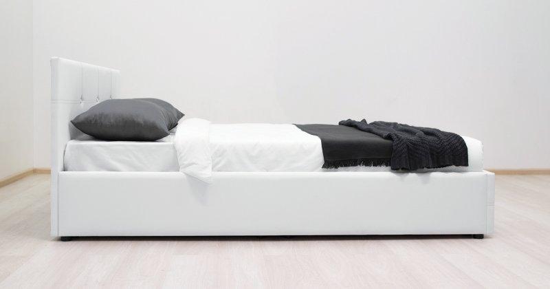 Кровать Синди