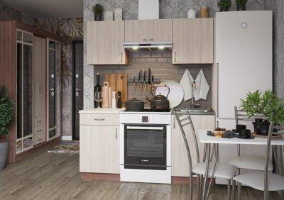 Кухня Татьяна 1,6м